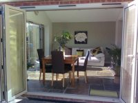 regal homemaker patio doors
