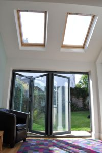 regal homemaker conservatories