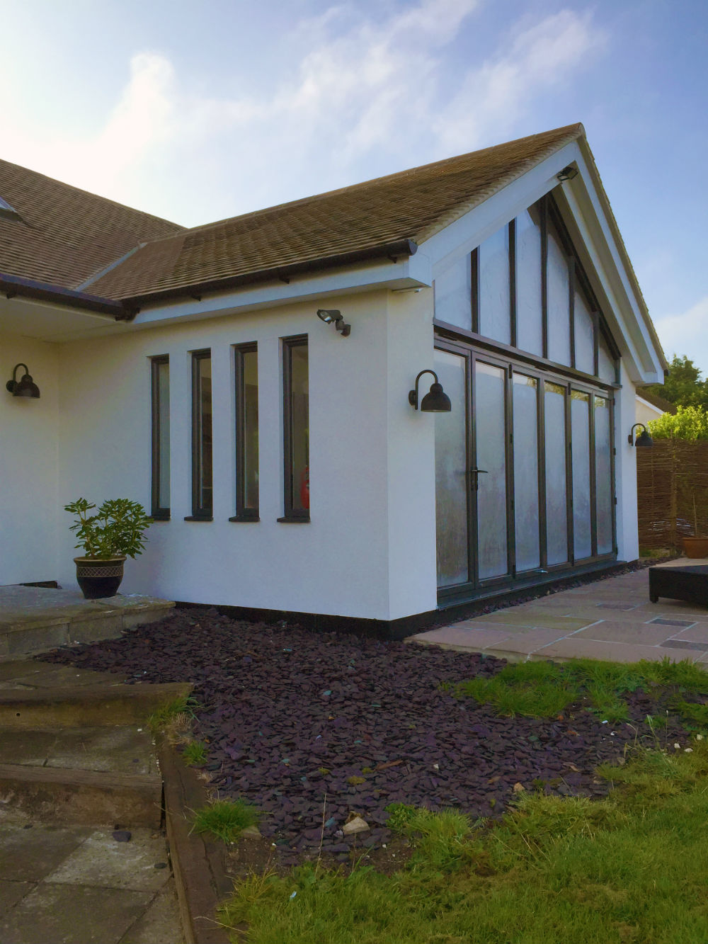 extension builders oxford - regal homemaker - extensions oxford, oxfordshire